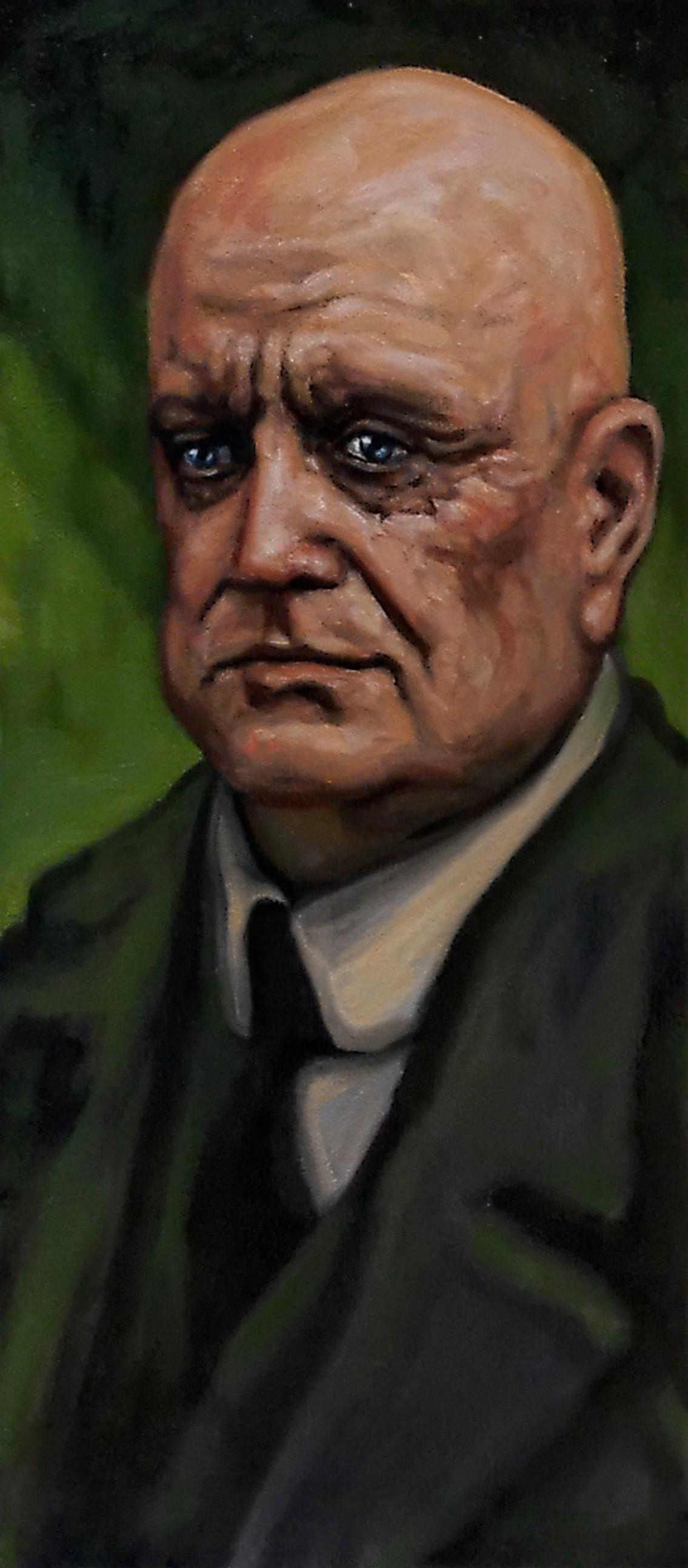 Sibelius, 2020